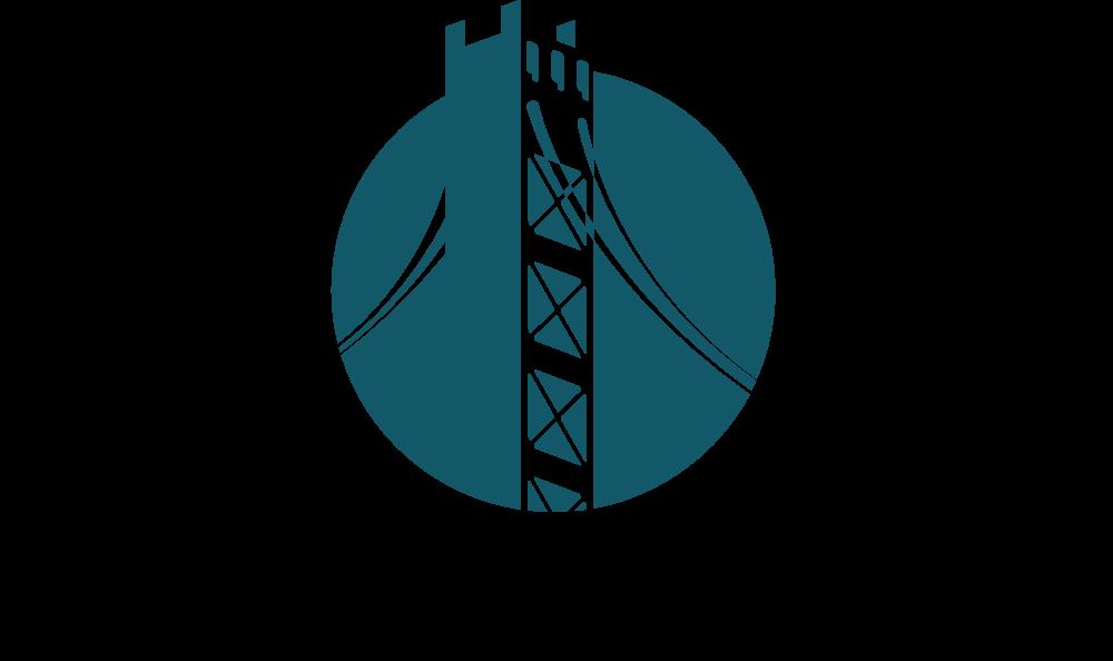 Logo Digital Pioniere