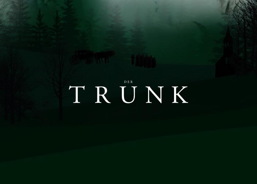 Der Trunk